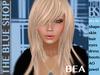 BEA Complete avatar NEW!