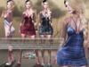 Mirus temptation outfit w hud %28dress maitreya slink bellezza standard%29%28stilettos maitreya slink%29market