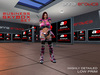 Anna Erotica - Low Prim Skybox Shop