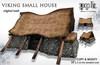 Ppk viking small house