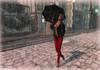 Wildrose red by damatjo magic