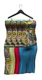 MdiModa - [10A] Dress Pack 01