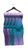 MdiModa - [10A] Dress Pack 03