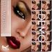 DEMO Oceane - Gorgeous Glammy Makeups
