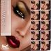 Oceane - Gorgeous Full Makeups (10x) Fat Pack