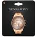 Amala - The Nova Watch - Copper