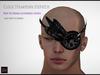 Eyepatch 2