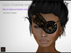 Eyepatch 3