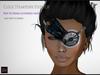 Eyepatch 4