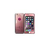 #Addiction-Celfie Cellphone[Pink]