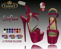 :. YummY Store.: Sofia
