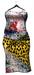 MdiModa - [10B] Wild Dress 1