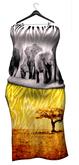 MdiModa - [10B] Wild Dress 3