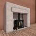 Finlay wood burner 028