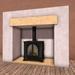 Finlay wood burner 032