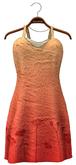 !APHORISM! Summertime Dress - Flower - Red