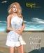 Babele Fashion :: Piccola Donna White