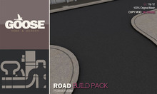 GOOSE Road build pack V1.0