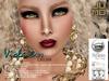 .:JUMO:. Viola Skin Cream - Catwa Heads