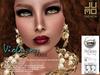 .:JUMO:. Viola Skin Fraise - Catwa Heads