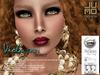 .:JUMO:. Viola Skin Honey - Catwa Heads