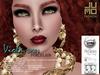 .:JUMO:. Viola Skin Porcelain - Catwa Heads