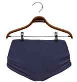 !APHORISM! - Montmartre Shorts - Blue