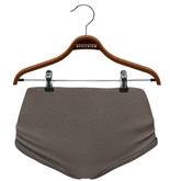 !APHORISM! - Montmartre Shorts - Grey