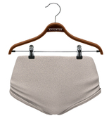 !APHORISM! - Montmartre Shorts - Off-White