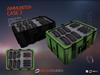 [DS] Ammunition Case 2