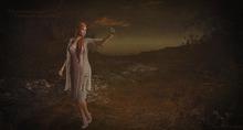:LW: Poses - Believe in magic - single pose