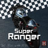 [sau]SuperRanger