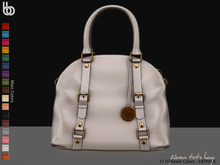 Bens Boutique - Fiona Tote Bag