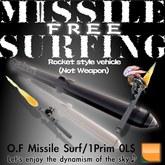 O.F Missile Surf