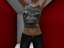 Gift Top Design by Chefzicke 1 L$