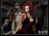 Eve dia de los muertos  3 1024