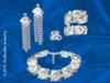 FaiRodis Winter Crystal set pack update 2015 DEMO