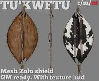 PFC~Tu'Kwetu