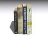 Books 009 004