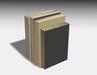 Books 009 002