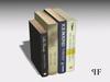 Books 009