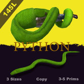 Snake_Box