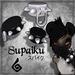 Supaiku box pic