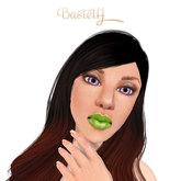 Bastet H > Candy Lips 01