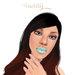 bastnut > Candy Lips 01