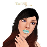 Bastet H > Candy Lips 04