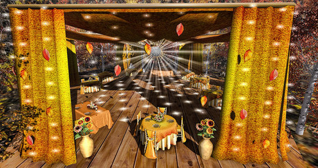 78 Best Autumn Wedding Decorations Images Wedding Decorations