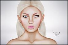 <BR> Kontes Skin (Appliers)