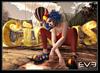 Eve olution halloween skin  5 1024