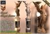 [D.G.]Mesh Royal Angel Statue -FULL PERMΙSSION-